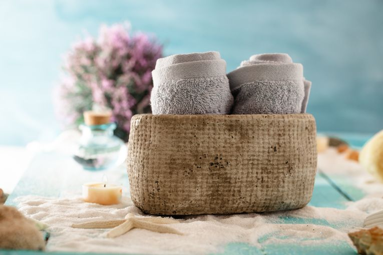 Pedicure curativa e estetica quali differenze